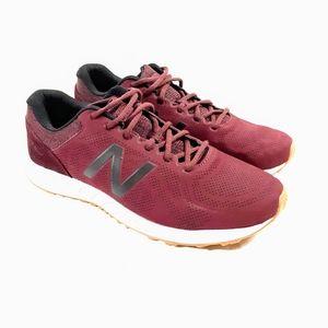 New Balance Men's Size 10 Fresh Foam Sneakers